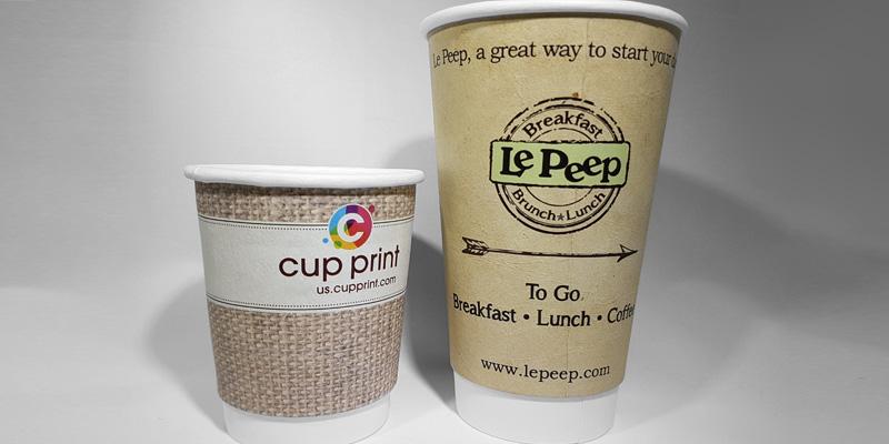 coffee-cup-matt