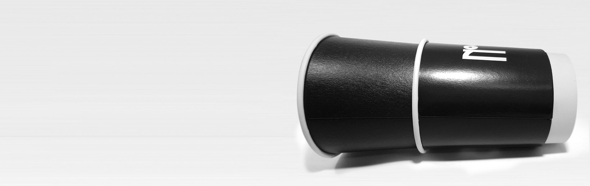 Double Wall Paper Cups – Which Finish is Best?