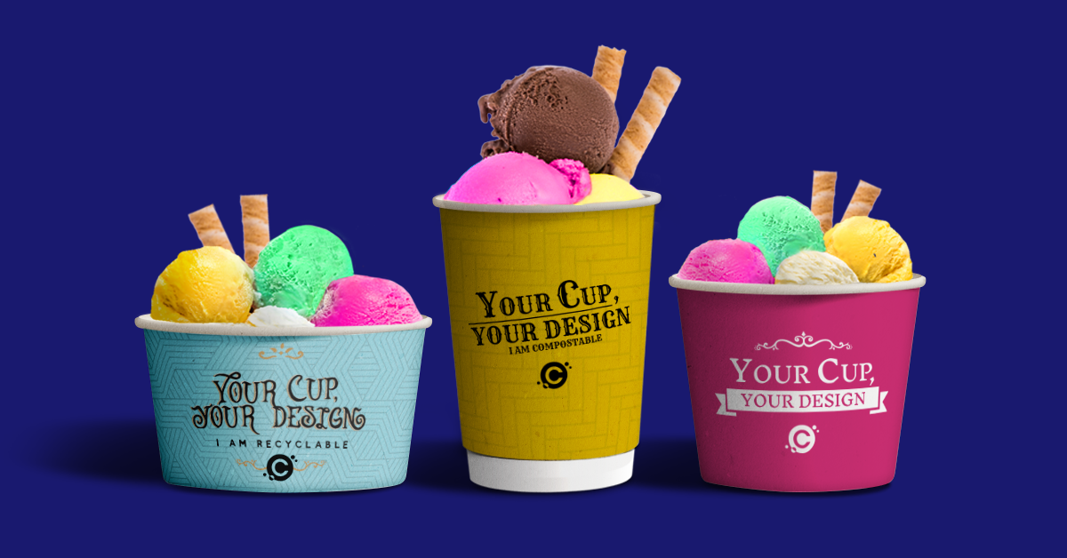 ice cream business tips and trends for 2020