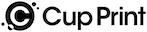 Cupprint Ireland Logo