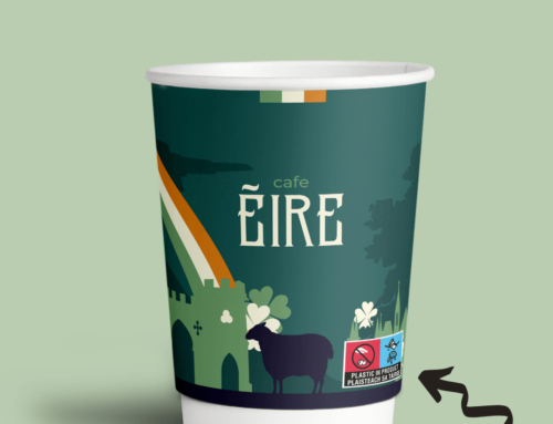 SUPD Paper Cup Labelling – All You Need to Know (Ireland Update April 2021)